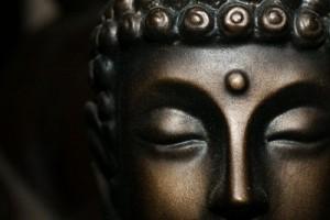 Buddha_by_kelliec3231