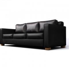 Entretenir un canapé ou un fauteuil en Bycast