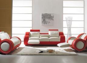 Comment entretenir votre canapé en cuir véritable ?