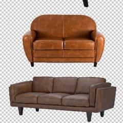 Comment choisir son canapé ?