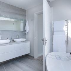 Comment choisir les meubles de salle de bain ?